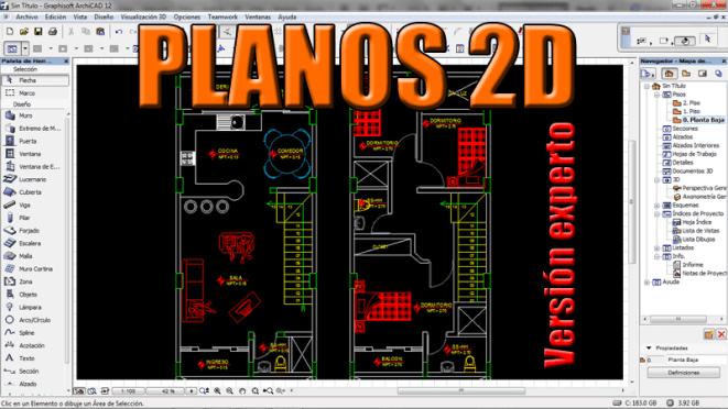 planos-2d