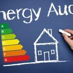 Rénovation Energétique