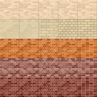 PNG Stone Wall Tilable Textures In Themes Tileable C Png Brick Texture Transparent Pictures Free Icons And Backgrounds Background