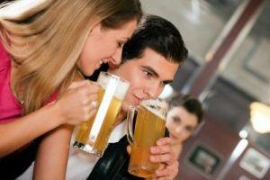 2 jeunes couples libertins cherche 2 autres pour rencontres coquines