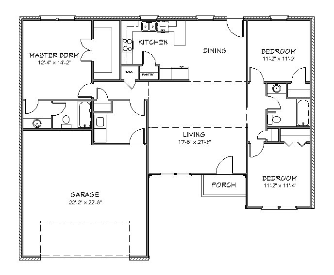 House Plans Make Free Own My