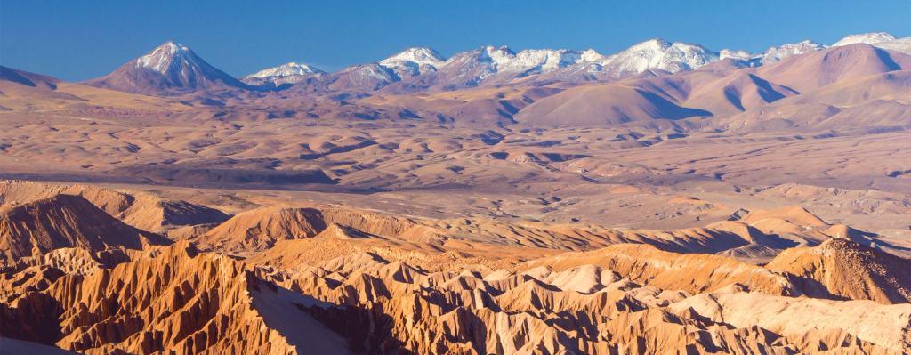 sand-desert-mountain-range