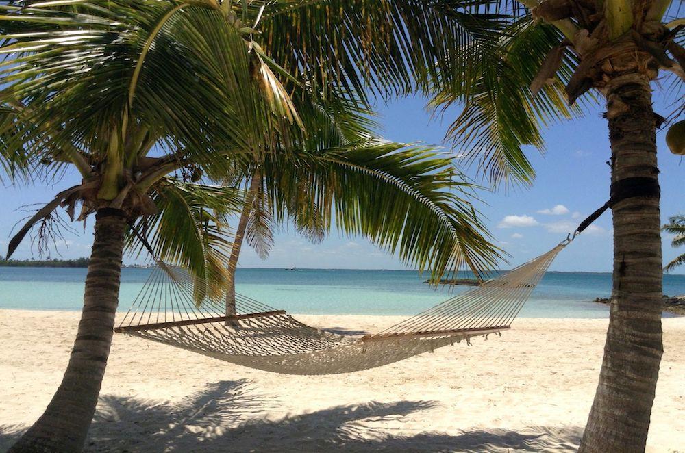 Plan South America   Belize