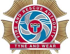 Tyne and Wear Fire Rescue