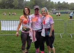 colour run plant i