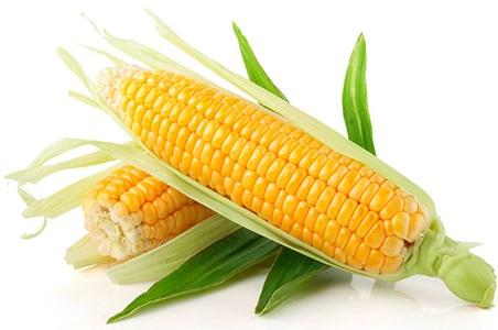 sweet-corns