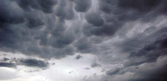 Resultado de imagem para Faixa litorânea da Paraíba será de chuva esparsa nesta quarta-feira