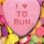 How Do You Love Running