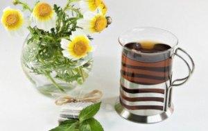 Flores de Tilo para Limpiar e Hidratar la piel de forma natural