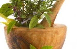 Beneficios del tomillo, usos medicinales y propiedades
