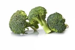 Brécol o brócoli contra el Cáncer, Papiloma Humano, Fibromialgia, etc.