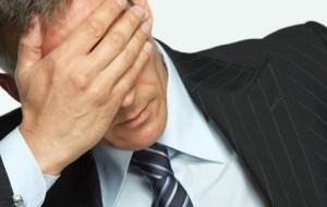 Reducir el estrés de forma natural. 6 remedios con plantas