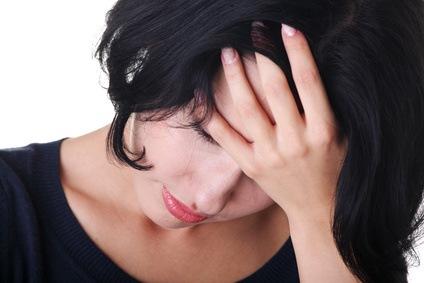 Somnolencia, Tratamiento según la diferenciación de Síndromes