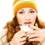 Dieta tonificante. Remedios naturales de la Medicina Tradicional China