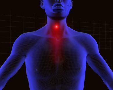 Como tratar de forma diferenciada la esofagitis por reflujo
