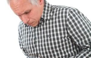 Colecistitis: Tratamiento mediante la regulación de la función de Bazo