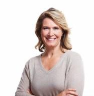 Inestabilidad emocional vinculada a la Menopausia: cómo tratarla