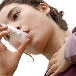 Asma:¿Cómo tonificar a pacientes mediante plantas chinas?