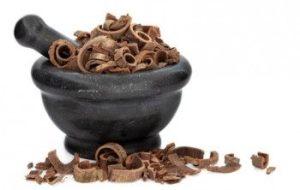 Dosis y efecto de prescripciones y materias medicinales en Medicina Tradicional China