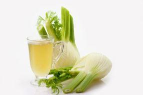 Semillas de Hinojo: usos, beneficios para la salud y remedios naturales