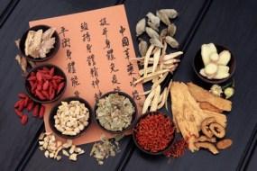 Desintoxicación de los Glucocorticoides con Medicina China