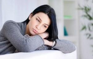 Apatía: alimentos y remedios naturales para mejorar el estado de ánimo