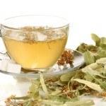 Infusiones para la Gastritis y Colitis. 11 Plantas medicinales e Infusiones
