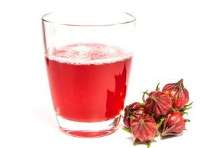 Desintoxica y Depura tu cuerpo con plantas medicinales