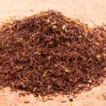 Secar Plantas Medicinales y Reservarlas. Cómo conservar hierbas