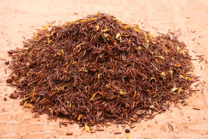 cómo secar plantas Medicinales