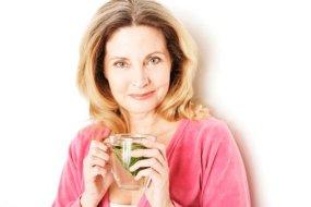 Alzheimer: Plantas Medicinales y Consejos Útiles para prevenirlo