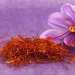 Azafrán: 7 Propiedades Medicinales y Efectos Beneficiosos