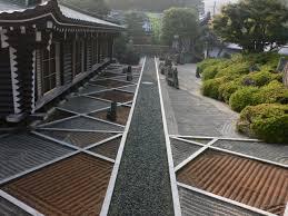 El jardín Japonés 5