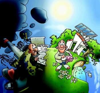 dibuix_energia_solar