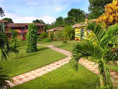 Tipos de jardines wwwplantasyjardineses