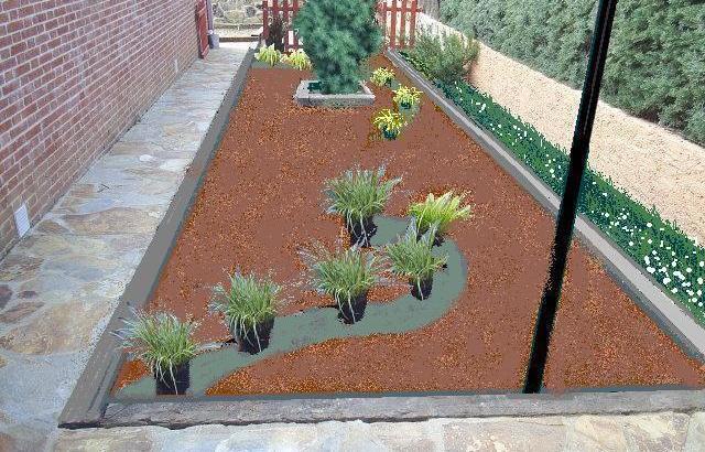 Drenaje del suelo y como mejorarlo