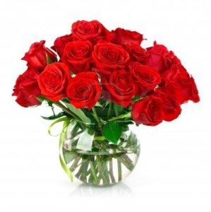 conservar las flores durante más tiempo