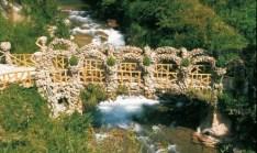 Puente de los arcos