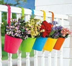 Plantar en balcones 4
