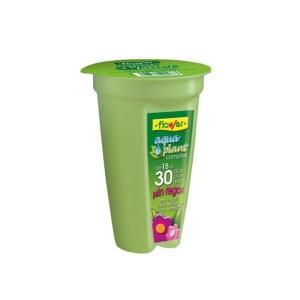 gel-aquaplant-complet-150ml