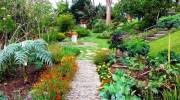 Los Jardines de Topotepuy