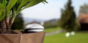 sensor-de-plantas-koubachi