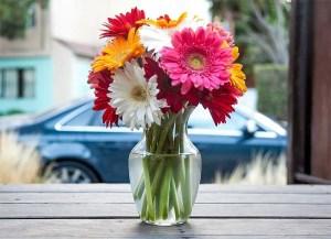 flores-decorativas