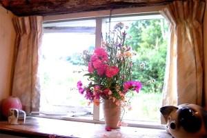 flores-en-un-jarron