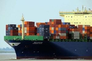 barco-portacontenedores