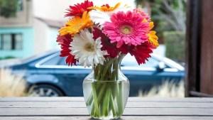 jarron-con-flores