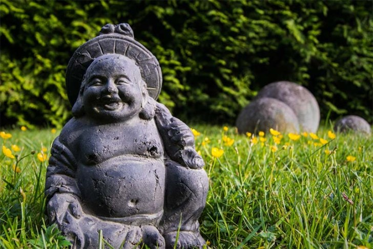 jardin-zen
