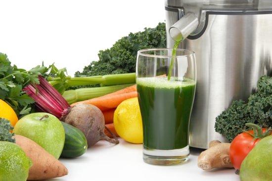Resultado de imagen para jugo de verduras para limpiar parasitos