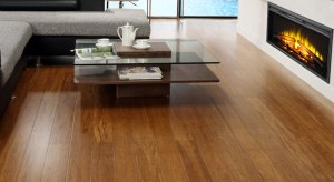 Plantation_bamboo_coffee_flooring_compressed_New Zealand_NZ_interior_design_building_eco-friendly_sustainable