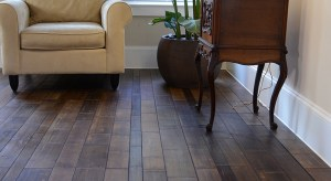plantation_bamboo_flooring_moso_glue down flooring_nz_new zealand_bamboo skin_bamboo flooring_eco-solid_interior_design_eco-friendly_sustainable_building